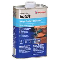 Savogran Paint and Varnish Remover