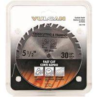 Vulcan 409041OR Circular Saw Blade