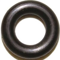 Danco 35775B Faucet O-Ring