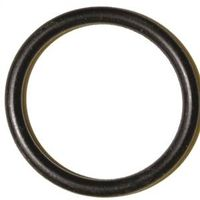 Danco 35776B Faucet O-Ring