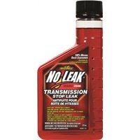 No-Leak 2006CN Transmission Treatment