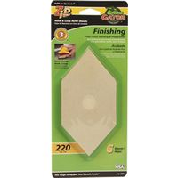 Gator Zip Sander 7221 Multi-Surface Step-3 Refill Sanding Sheet