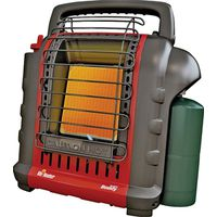 Buddy F232000 Standard Portable Heater