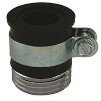 Plumb Pak PP800-30 Faucet Aerator Adapter