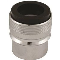 Plumb Pak PP800-3LF Dishwasher Aerator Adapters