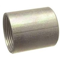 Halex 64005 Conduit Coupling