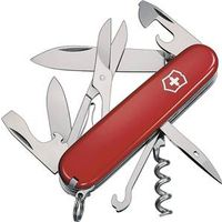 KNIFE POCKET 14N1 RED 3-1/2IN