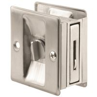 Prime Line N7161 Door Lock and Pull