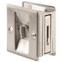 Prime Line N7161 Door Lock and Pull