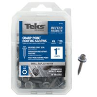 Teks 21400 Roofing Screw