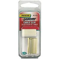 Jandorf 61405 Cable Clip