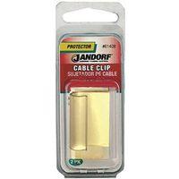 Jandorf 61408 Cable Clip