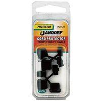 Jandorf 61422 Cord Protector