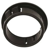 Jandorf 61427 Insulated Conduit Bushing