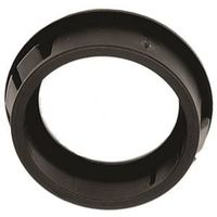 Jandorf 61430 Insulated Conduit Bushing