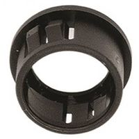 Jandorf 61435 Insulated Conduit Bushing