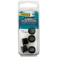 Jandorf 61442 Insulated Conduit Bushing