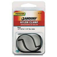 Jandorf 61446 Cable Clamp
