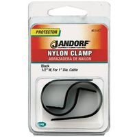 Jandorf 61447 Cable Clamp