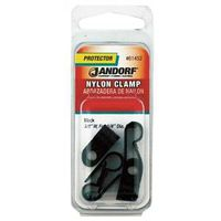 Jandorf 61452 Cable Clamp