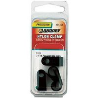 Jandorf 61454 Cable Clamp