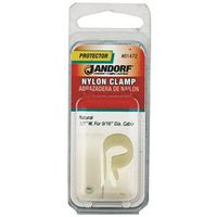 Jandorf 61472 Cable Clamp