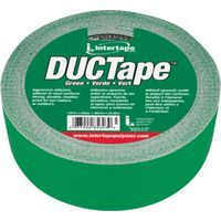 Intertape 20C-GR2 Duct Tape