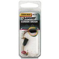 Jandorf 61712 Motor Brushes