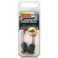 Jandorf 61741 Motor Brushes