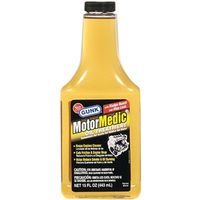 Radiator Specialty M1815 Motor Medic Oil Treatment