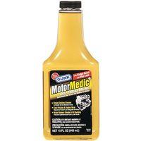 Radiator Specialty M1815 Motor Medic Oil Treatment