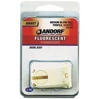 Jandorf 60488 Lampholder Fixture Socket