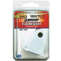 Jandorf 60490 Lampholder Fixture Socket