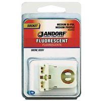 Jandorf 60492 Lampholder Fixture Socket