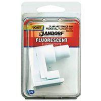 Jandorf 60493 Lampholder Fixture Socket