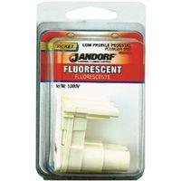 Jandorf 60494 Lampholder Fixture Socket