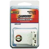 Jandorf 60496 Lampholder Fixture Socket