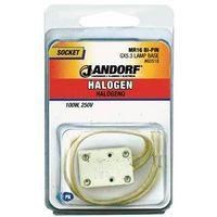 Jandorf 60518 Lampholder Fixture Socket