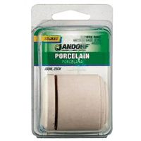 Jandorf 60575 2-Piece Ring Fixture Socket