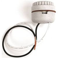 Jandorf 60577 Lamp Socket With 8 in Wire Leads