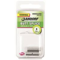 Jandorf 60765 Butt Splice Terminal