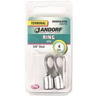 Jandorf 60783 Ring Terminal