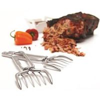 Onward 64070 Broil King Pork Claws