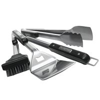 Onward 64004 Broil King Barbecue Tool Sets