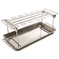 Onward 64152 Broil King Wing Racks