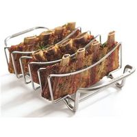 Onward 62602 Broil King Rib/Roast Racks