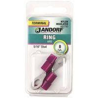 Jandorf 60790 Ring Terminal