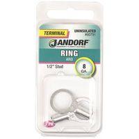 Jandorf 60791 Ring Terminal
