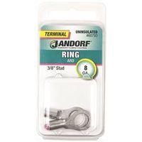 Jandorf 60793 Ring Terminal