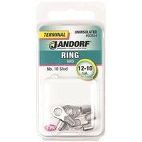 Jandorf 60834 Ring Terminal